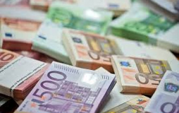 Offre de financement de projet / de prêt